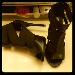 Steve Madden Stiletto